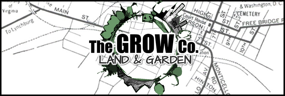/component/content/article/38-rokstories/61-the-grow-co.html