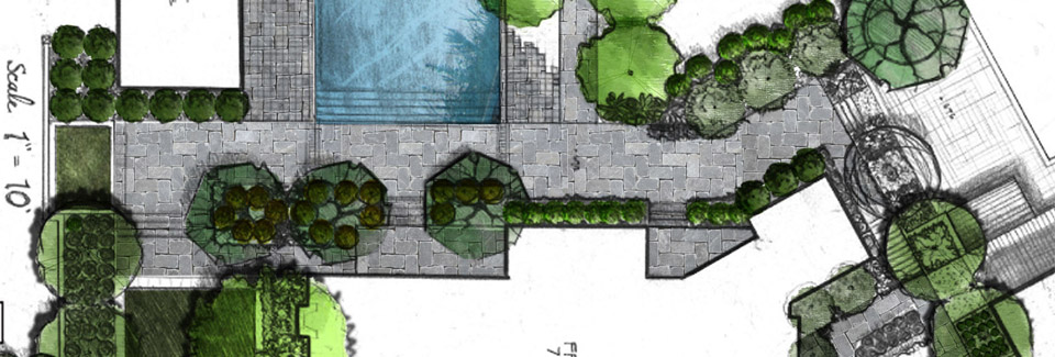 /component/content/article/38-rokstories/63-grow-co-landscape-design-pool-construction.html